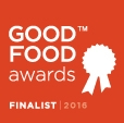 Fork in the Road Foods Named a Good Food Awards Finalist